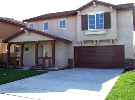 houses for rent in murrieta ca 100 homes zillow