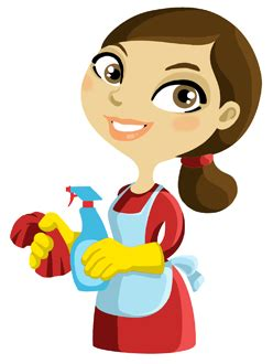 imagenes de minions haciendo aseo aseo a empresas limpieza y aseo para empresas servicio