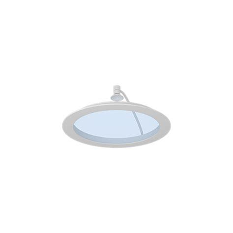 velux sun tunnel light kit velux ztl 014 light kit for 10 quot and 14 quot diameter sun