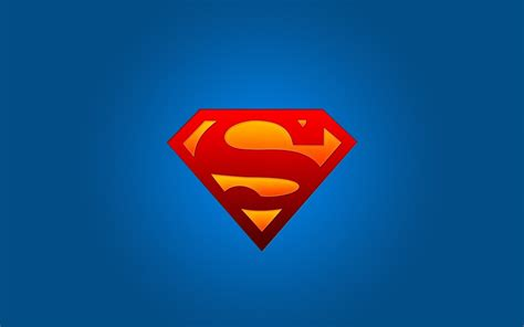 wallpaper background superman superman wallpapers 1080p wallpaper cave