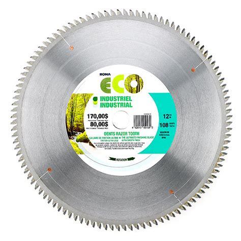 Circular Saw Blade For Cutting Laminate Countertop by Circular Saw Blade Rona