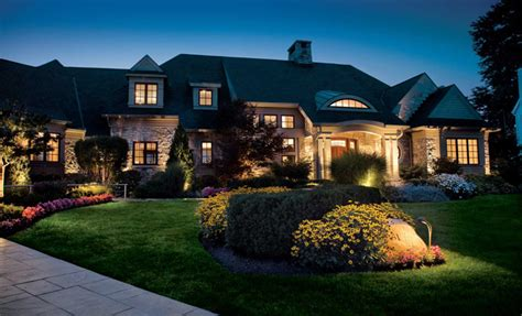 professional landscape lighting in reno nv 775 391 8022