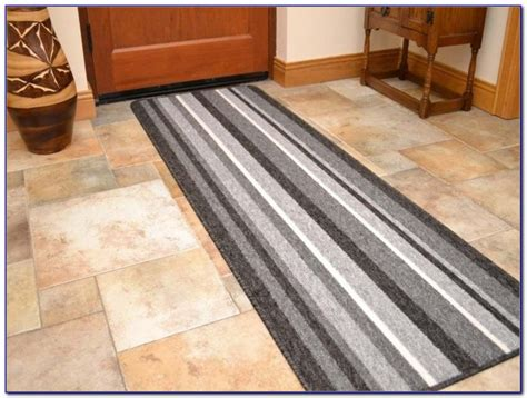 washable rug runners washable bathroom rug runners rugs home design ideas a5pj23wp9l61500