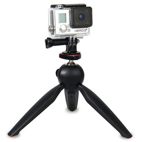 Tripod Lu Shooting monopod blutooth halter selfie stick ministativ f 252 r gopro