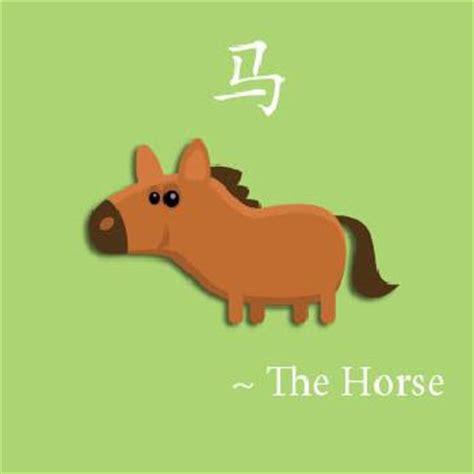 Sho Kuda Dan Conditioner karakter dan sifat shio kuda yang energik ramalanku