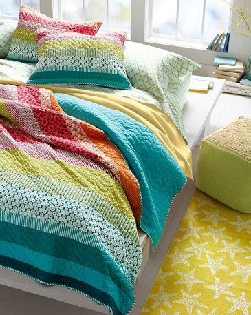 Keepsake Quilting Sweepstakes - 17 best images about quilts strips stripes strings on pinterest fat quarters