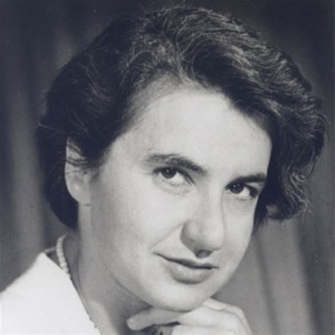 scientist biography in english 3 women scientists whose discoveries were credited to men