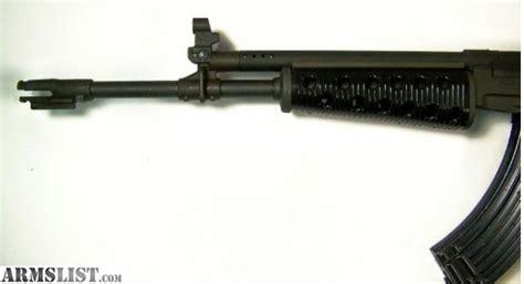 Valmet 7 62 X39 Armslist For Sale Early Valmet M62 S Pre Ban 7 62x39