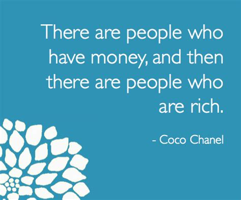 coco quotes family changed by chance chion by choice coco chanel quote