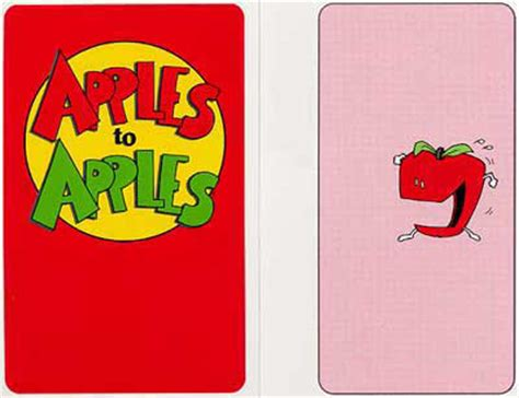 apples to apples blank card template sentence uno wikijet