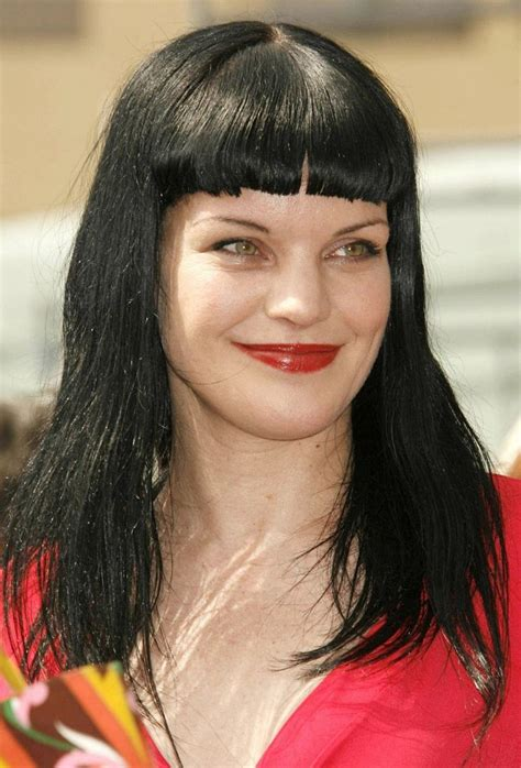 pauley perrette wig 203 best pauley perrette abby sciuto s2 images on
