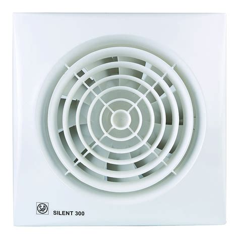 silent bathroom fan bathroom extractor fans silent 300 extractor fan