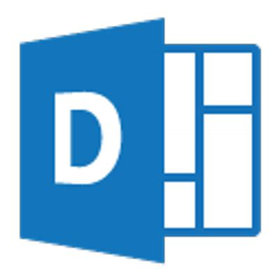 Office 365 Delve Delve The Social News Reader App On The Yammer Platform