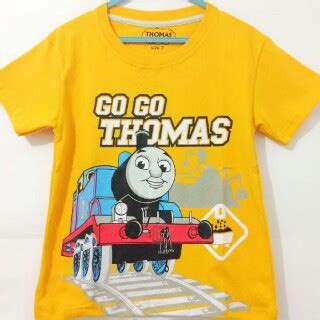 Kaos And Friends kaos anak friends 1t 6t grosir eceran baju anak
