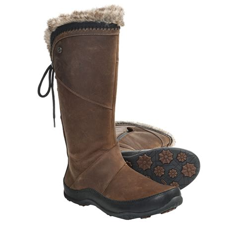 boot fur lined womens cheapest sorel s
