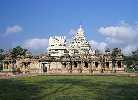 Temple Mba by Kanchipuram Industrial Visit Industrial Tours Visit