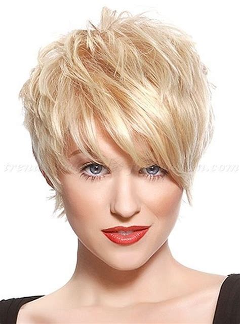short haircuts for women over 50 formal affair 577 besten pixie hairstyles medium bilder auf pinterest