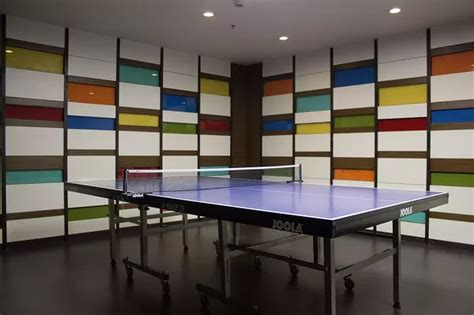 table tennis club near me where can i play table tennis in or near aundh baner pune on an hourly basis quora
