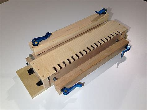 1000 Ideas About Dovetail Jig On Pinterest Router Table Router Lift And Router Jig Dovetail Template Diy