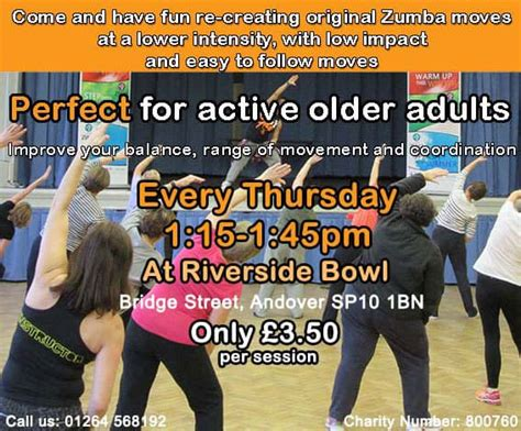 zumba steps with names join the zumba party valley leisure