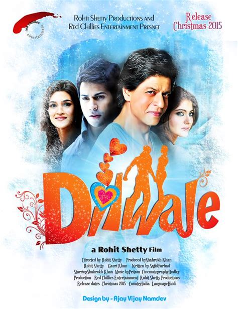 full hd video of dilwale dilwale 2015 hd full movie watch online free download