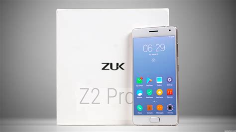 themes for lenovo z2 pro lenovo zuk z2 pro 4g smartphone with 6gb ram8gb rom for