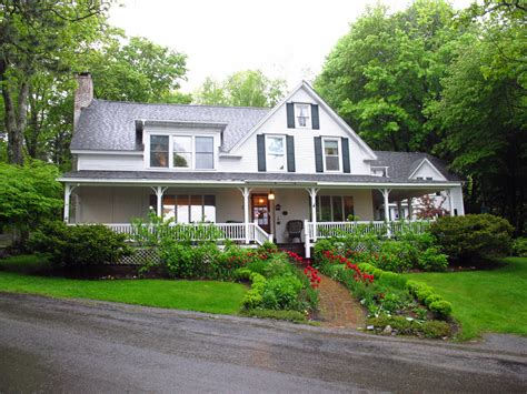 camden maine bed and breakfast bed and breakfast camden maine 28 images photos for