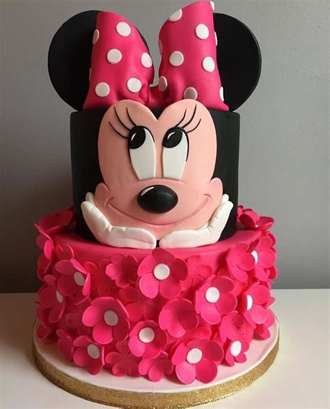 minnie mouse cake ideas best 25 minnie mouse cake ideas on mini mouse cake minnie cake and baby minnie