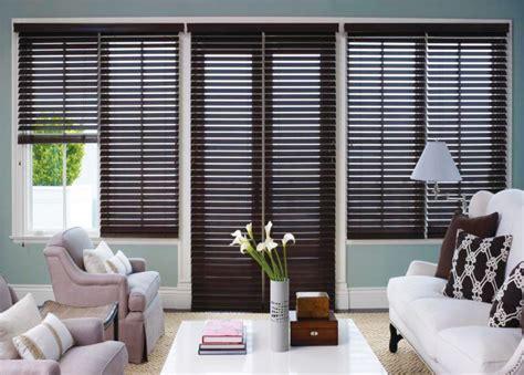 best blinds for bedroom best blinds for bedroom fabulous best blinds for bedroom