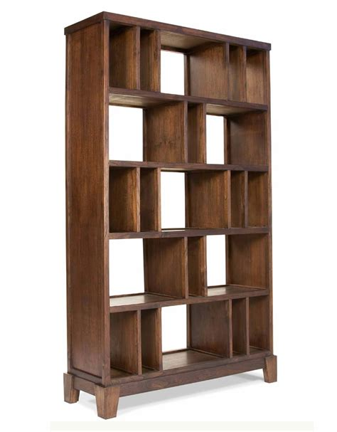 japanese bookshelf 28 images bookshelf in solid elm