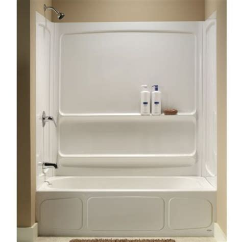 how to install a bathtub insert bathtub insert for shower 28 images dimensions of a