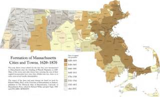 Map Of Massachusetts Cities And Towns by List Of Municipalities In Massachusetts Wikipedia