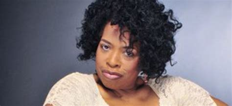 adele givens biography adele givens the wilbur