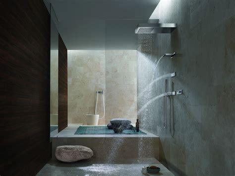 charles christian bathrooms 100 bespoke bathroom tiles private client