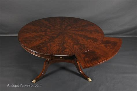 Dining Room Table That Seats 10 Marceladick Com Dining Room Tables 10 Seats