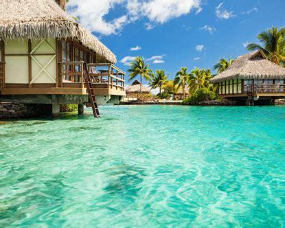 tropical vacation deals  island travel deals
