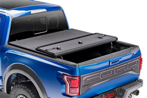 peragon bed cover review peragon retractable aluminum truck bed cover review