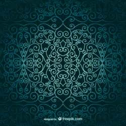 Arab Hd years ago ai how to edit this vector free for commercial use with