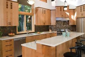 timber kitchen cabinets joinery amp kitchen cabinets discussed by the leading timber