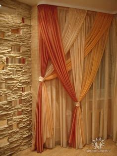 sexy bedroom curtains best 10 tulle curtains ideas on pinterest bed valance