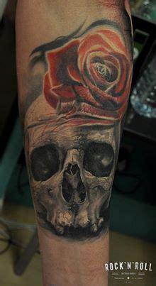 tattoo prices glasgow 69 best ideas about tattoo artist sile sanda on pinterest