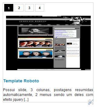 blogger themes with tabs templates e acess 243 rios slide tabs no blogger