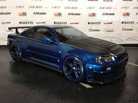 Rc Nissan Skyline 301 Moved Permanently
