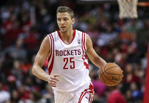 chandler parsons hairstyle chandler parsons rockets