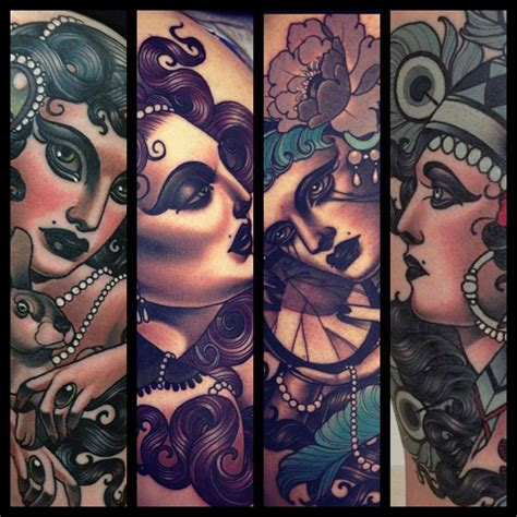 emily tattoo emily find the best artists anywhere