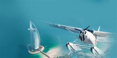 Ride Dubai Dubai City Guide Hotel Tour Bookings Events And Blogs