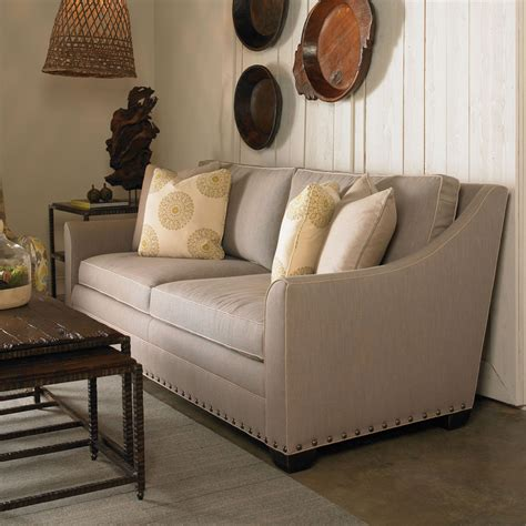 vanguard furniture sofas vanguard furniture sofas vanguard henderson harbor on