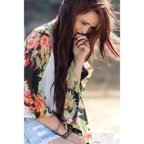 Modelling Cardigan blouse acacia brinley cardigan silk modeling wheretoget