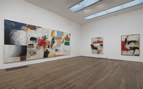 we rauschenberg why tate modern s robert rauschenberg s is a must see