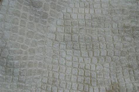 alligator skin upholstery velvet crocodile alligator snake skin texture velvet heavy